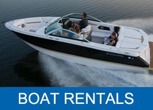 Adventure Boat Rentals Osage Beach